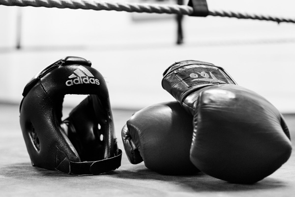 Boxing-training (1)